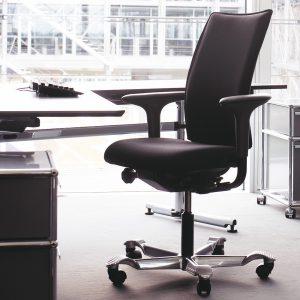 www.svediski.lt biuro baldai juoda spalva - biuro darbuotojo kėdė svediski.lt, Stabilus biuro baldai, pakeliamas stalas, pakeliami stalai, darbo stalas, kampiniai darbo stalai, darbo kedes, lentynos spintos, komodos, konteineriai, zurnaliniai staliukai, spinteles, pakabinamos lentyneles, biuro komplektai, daiktadezes, biuro baldai namams, ofiso baldai, ofiso baldai verslui, konferenciju kedes, biuro lentynos, biuro spinteles, biuro spintos, baldai verslui, ergonomiskos kedes, ergonomiski stalai, ergonomiskas stalas, ergonomiska kede, ergonomiska spinta, ergonomiska spintele, stalciu blokai, spintos su stiklinemis durelemis, magnetines lentos, balta magnetine lenta, konferenciju stovai, vadovo biuro baldai, darbuotojų biuro baldai, Lankytojų kėdės, konferencines kedes, vilnius, kaunas, klaipeda, siauliai, panevezys, Efg, Martela, Edsbyn, Linak, Swedstyle, Horreds, Skandiform, Materia, Martinstoll, NC Nordic Care, Drabert, prabangus biuras, puikios, aukstos kokybės modernūs ergonomiški biuro baldai