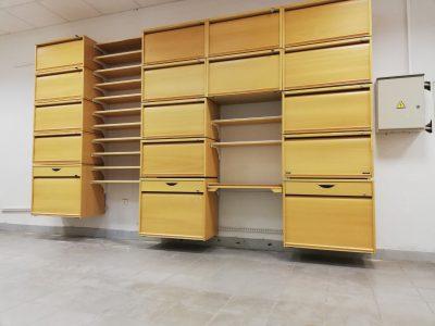 www.svediski.lt biuro baldai geltona spalva - biuro dokumentų lentynos svediski.lt, Stabilus biuro baldai, pakeliamas stalas, pakeliami stalai, darbo stalas, kampiniai darbo stalai, darbo kedes, lentynos spintos, komodos, konteineriai, zurnaliniai staliukai, spinteles, pakabinamos lentyneles, biuro komplektai, daiktadezes, biuro baldai namams, ofiso baldai, ofiso baldai verslui, konferenciju kedes, biuro lentynos, biuro spinteles, biuro spintos, baldai verslui, ergonomiskos kedes, ergonomiski stalai, ergonomiskas stalas, ergonomiska kede, ergonomiska spinta, ergonomiska spintele, stalciu blokai, spintos su stiklinemis durelemis, magnetines lentos, balta magnetine lenta, konferenciju stovai, vadovo biuro baldai, darbuotojų biuro baldai, Lankytojų kėdės, konferencines kedes, vilnius, kaunas, klaipeda, siauliai, panevezys, Efg, Martela, Edsbyn, Linak, Swedstyle, Horreds, Skandiform, Materia, Martinstoll, NC Nordic Care, Drabert, prabangus biuras, puikios, aukstos kokybės modernūs ergonomiški biuro baldai