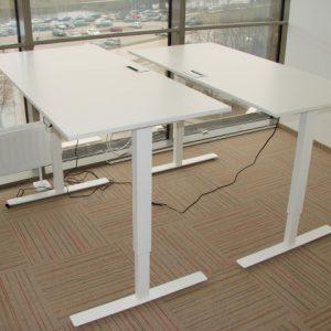 www.svediski.lt biuro baldai balta spalva - biuro darbuotjo stalo aukščio kilnojimo mechanizmas svediski.lt, Stabilus biuro baldai, pakeliamas stalas, pakeliami stalai, darbo stalas, kampiniai darbo stalai, darbo kedes, lentynos spintos, komodos, konteineriai, zurnaliniai staliukai, spinteles, pakabinamos lentyneles, biuro komplektai, daiktadezes, biuro baldai namams, ofiso baldai, ofiso baldai verslui, konferenciju kedes, biuro lentynos, biuro spinteles, biuro spintos, baldai verslui, ergonomiskos kedes, ergonomiski stalai, ergonomiskas stalas, ergonomiska kede, ergonomiska spinta, ergonomiska spintele, stalciu blokai, spintos su stiklinemis durelemis, magnetines lentos, balta magnetine lenta, konferenciju stovai, vadovo biuro baldai, darbuotojų biuro baldai, Lankytojų kėdės, konferencines kedes, vilnius, kaunas, klaipeda, siauliai, panevezys, Efg, Martela, Edsbyn, Linak, Swedstyle, Horreds, Skandiform, Materia, Martinstoll, NC Nordic Care, Drabert, prabangus biuras, puikios, aukstos kokybės modernūs ergonomiški biuro baldai