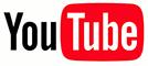 youtube svediski biuro baldai