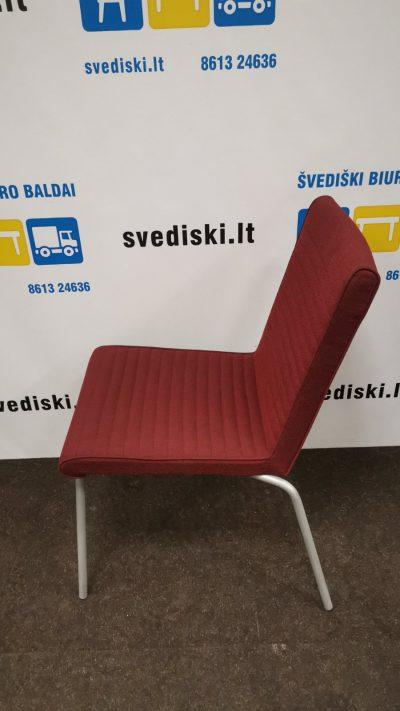 Svediski.lt Offecct Q Bordo Lankytojo Kėdė, Švedija