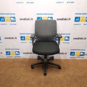 Comforto 77 Biuro Kėdė Su 5 D Porankiais, Švedija
