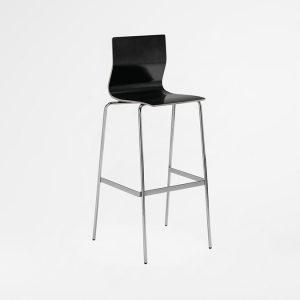 Baro ir pusbario kėdės