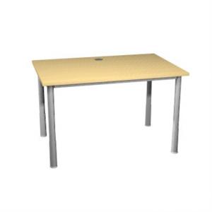 Mechaniniai kintamo aukščio stalai