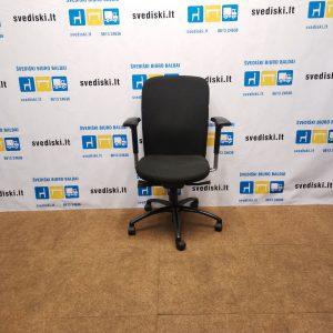 Markant biuro kėdė
