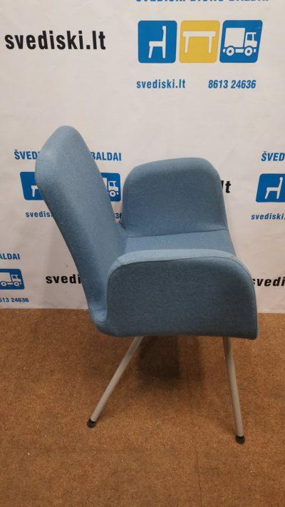 Ikea Patrik Melsva Konferencinė Kėdė, Švedija