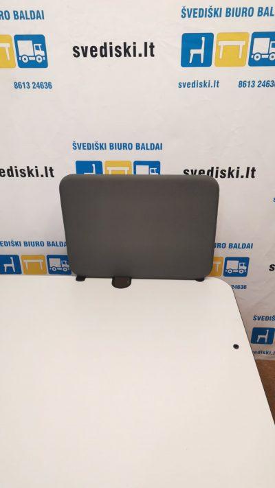 Tamsiai Pilka Akustinė Panelė 60x45cm, Švedija