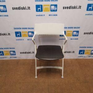 Kartell Dolly Sulankstoma Kėdė, Italija