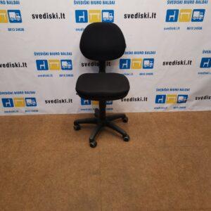 Team Juoda Biuro Kėdė, Taivanas