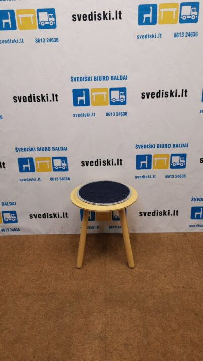 Ikea Buko Taburelė, Švedija