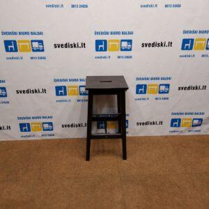 Ikea Nilsolle Ruda Biuro Kėdė, Švedija