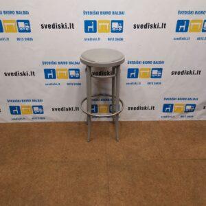Thonet Pilka Baro Kėdė, Švedija