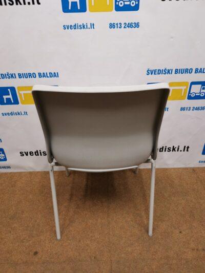 RBM Ana Pilka Plastikinė Kėdė, Švedija