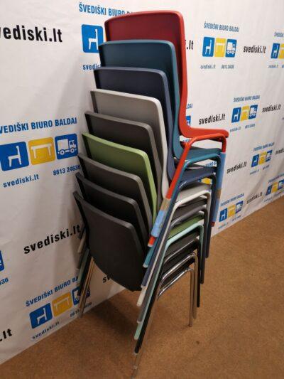 RBM Ana Kėdės, Švedija