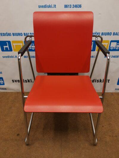 ORT Seattable Raudona Kėdė-Stalas, Bulgarija