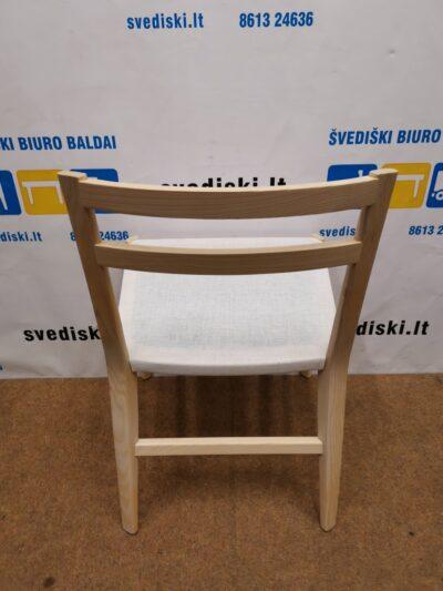 Offecct Haiku Balinto Uosio Lankytojo Kėdė, Švedija