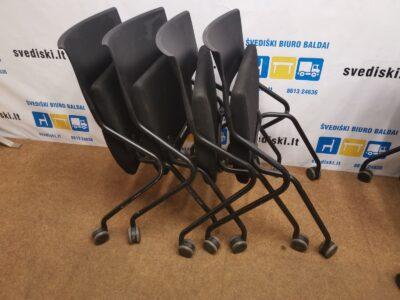 Sedus Flip Flap Kėdė