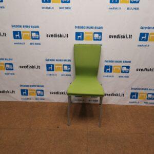 EFG HOV+DOKKA Salotinė Lankytojo Kėdė, Švedija
